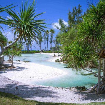 Vanuatu5mmm
